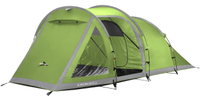 Vango Beta 350XL TreeTop