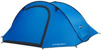 Vango Pop 300DS Atlantic