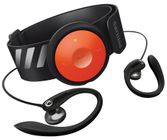 Philips GoGear FitDot SA5DOT02ONS / 2GB
