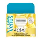 Gillette Venus & Olay hlavice 4ks