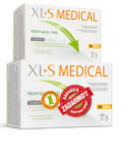 Omega Altermed XLS Medical Vázání kalorií z tuků tbl. 120+60