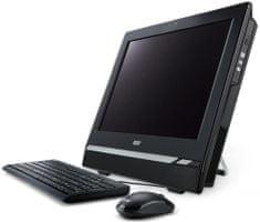 Acer Aspire Z1620 (DQ.SMAEC.003)