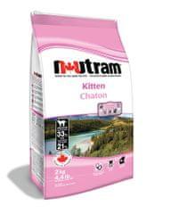 Nutram Kitten 2 kg