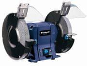 Einhell BT-BG 200 Blue