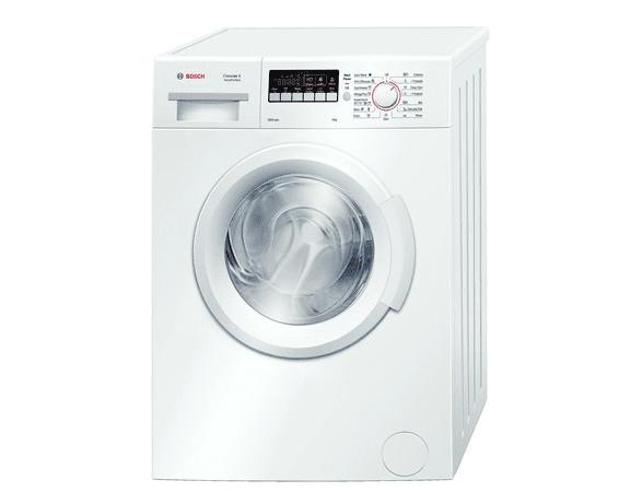 Bosch WAB20261BY