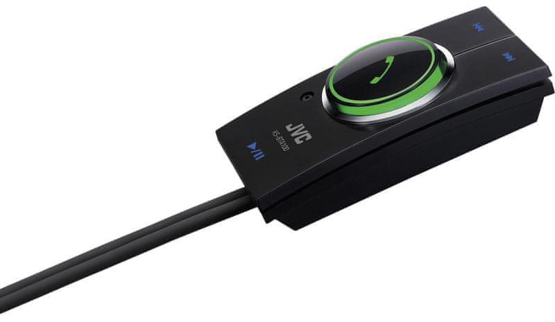 Блютуз адаптер для автомагнитолы 2
