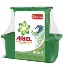 Ariel Active gel Mountain Spring 55ks (23+32)