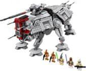 LEGO Star Wars 75019 AT-TE Lépegető
