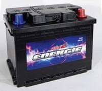 Alpin ENERGIE 41 AH