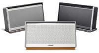 Bose SoundLink® Bluetooth Mobile Speakers II