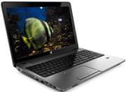 HP ProBook 455 (H6E40EA)