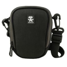 Crumpler Quick Escape 100