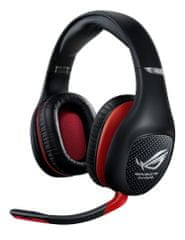 Asus Orion