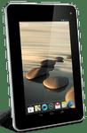 Acer Iconia Tab B1-711 16GB 3G (NT.L1WEE.001) bílý