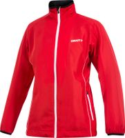 Craft AXC Entry Women Bright Red S
