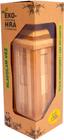 Albi Hlavolam drevená veža