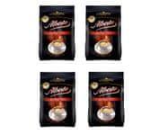 Alberto Espresso Pads šest balení 36x7g