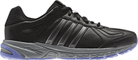 Adidas Duramo 5 Lea W Black/Purple 5,5