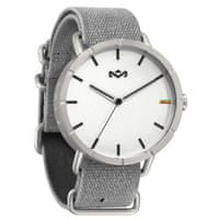 MARLEY Hitch WM-JA004-SM Mist