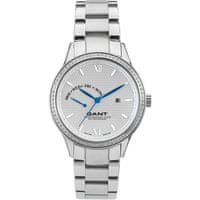 Gant Kingstown Lady W10762