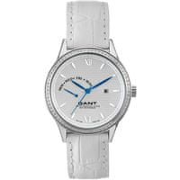 Gant Kingstown Lady W10765