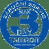 Záruční servis Tamron - max 3 dny