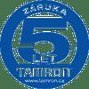 Záruka 5 let - Tamron