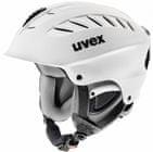 Uvex X-Ride Motion