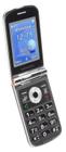 Swissvoice MP50, čierna