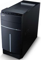 Acer Aspire MC-605 (DT.SM1EC.013)