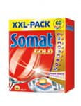 Somat Gold Tabs 60ks