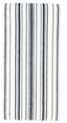 s.Oliver Stripes 70 x 140 cm