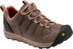 KEEN Bryce WP M