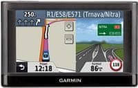 Garmin nüvi 42LM EE Lifetime