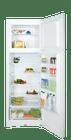 Indesit TIAA 12 Hűtőszekrény