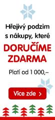 http://i.cdn.nrholding.net/16079896