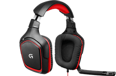 Logitech Gaming G230