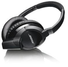 Bose AE2w Bluetooth