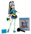 Monster High Příšerka Frankie