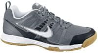 Nike Multicourt 10 Men's White/Grey 44,5