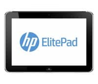 HP ElitePad 900 G1 64GB 3G WiFi (D4T10AW)