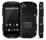 Evolveo StrongPhone Q4 + ESET Mobile Security ZADARMO