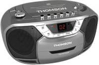Thomson RK110CD Rádiós CD-lejátszó