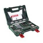 Bosch V-Line 68 dílná sada příslušenství