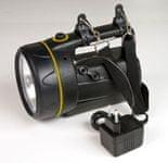 Velamp Pracovní LED svítilna IR999