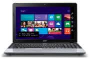Acer TravelMate P253-MG-33114G50Maks (NX.V8AEC.006)