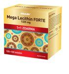 Walmark MegaLecithin Forte 100+100