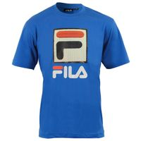 FILA Torg Blue S