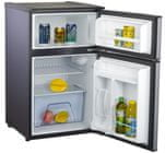 Philco PT 861 B Hűtőszekrény