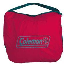 Coleman 3 v 1 Blanket